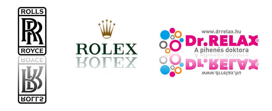 rolls royce rolex dr.relax - babzsákfotel élettartam garancia