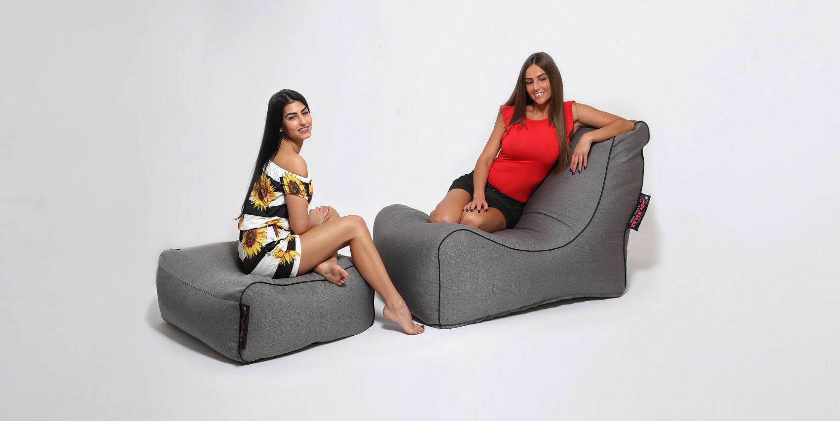 Dr.Relax Sofa Set - Termékek