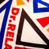 dr relax prizma design 2019 reszlet